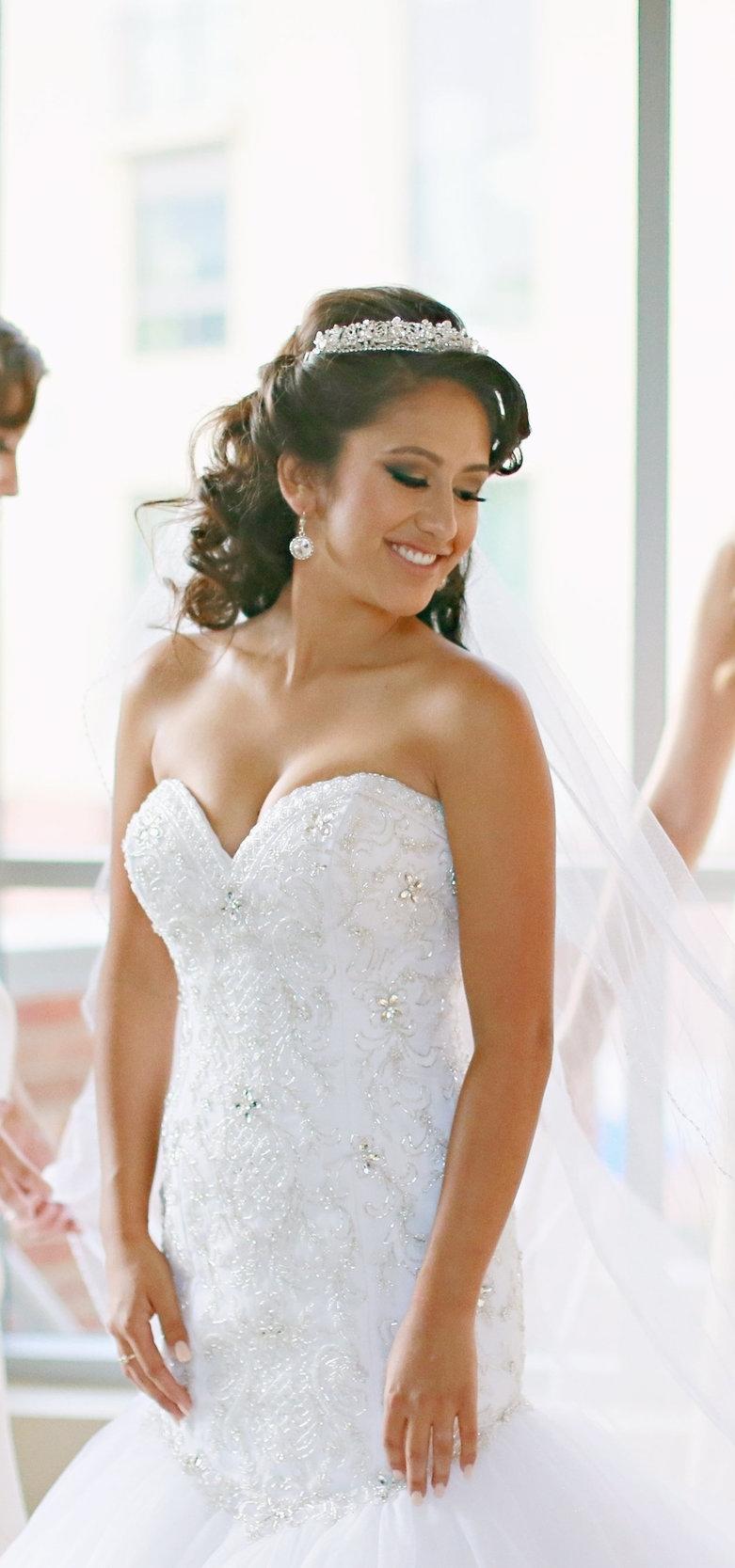 Amber Robert Wedding Engagement-Pre Ceremony-0062.jpg