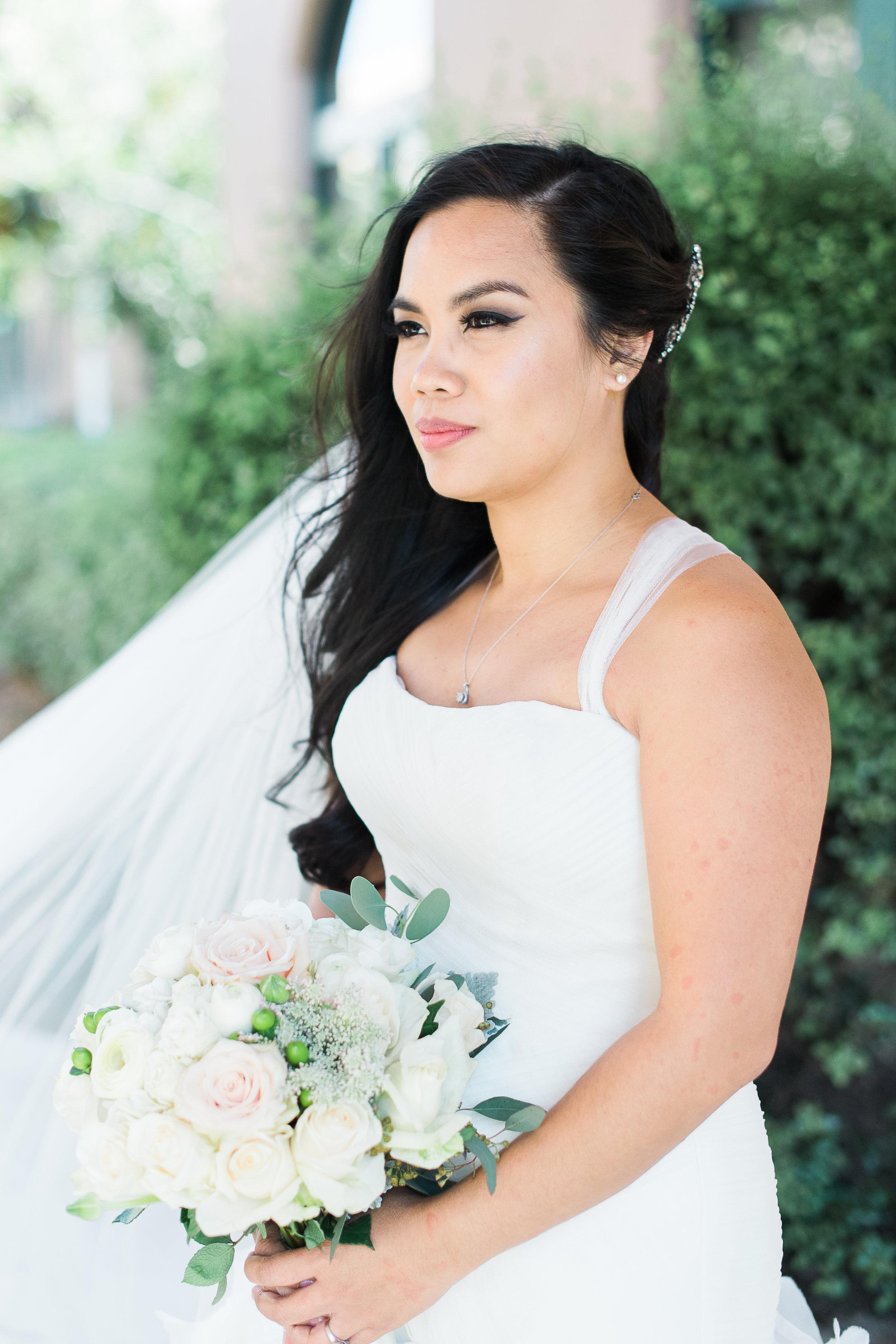 Evelyn Molina Photography