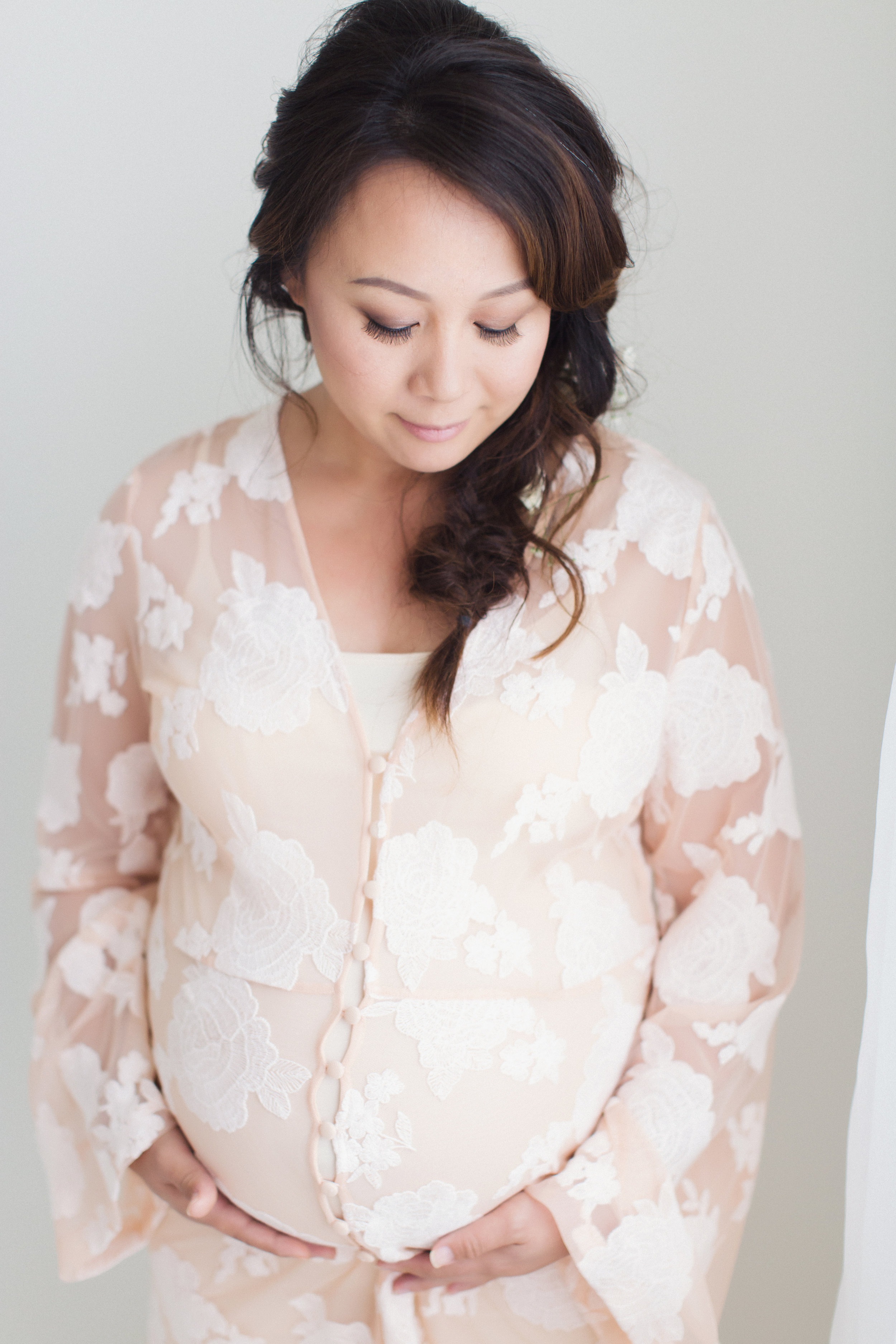 Michelle-Popp-Photography-Jadelyn Maternity-12.jpg