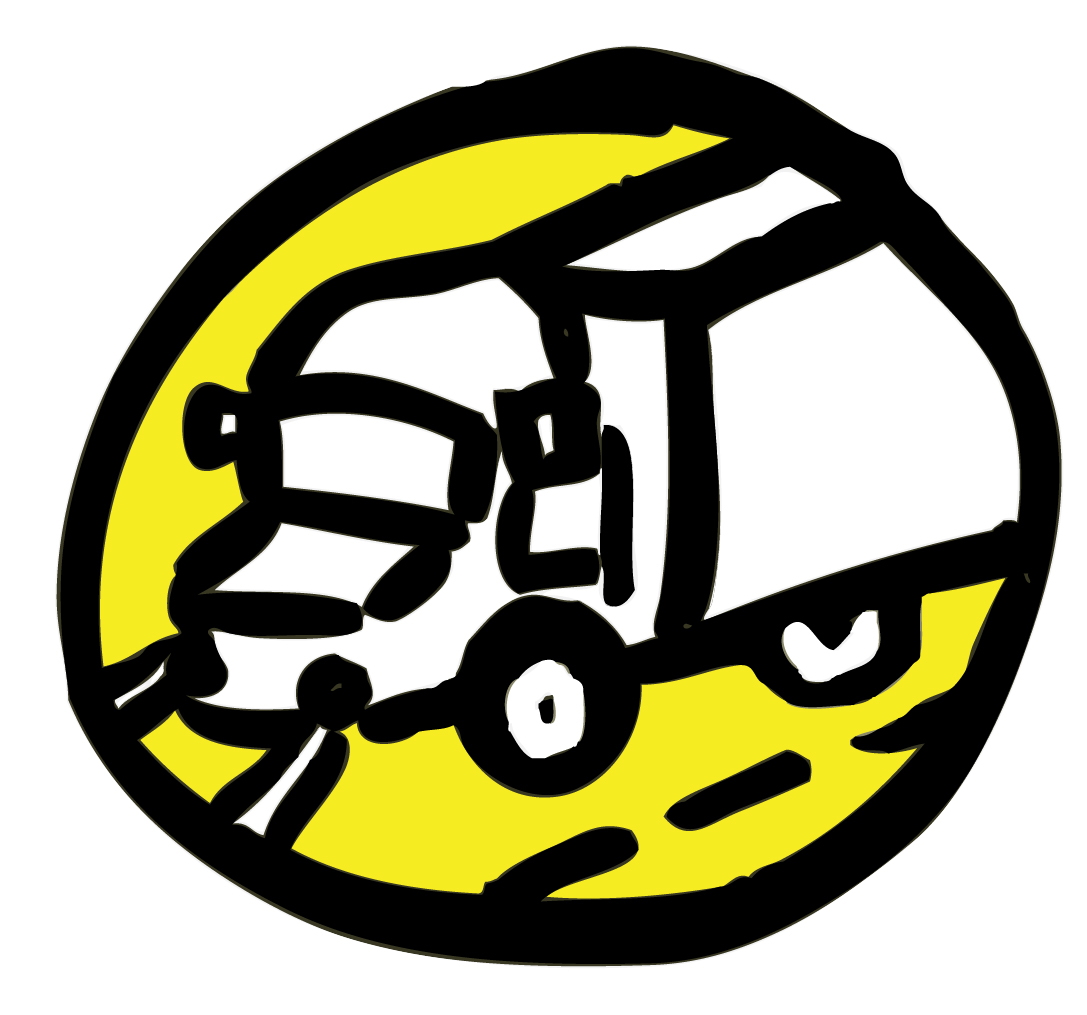 transportation-yellow.jpg