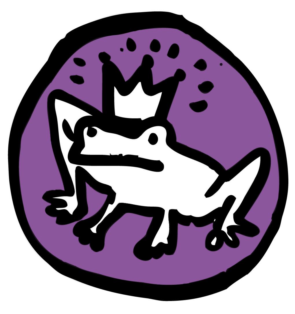 fairytales_purple.jpg