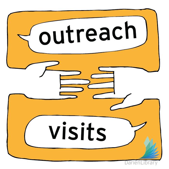 Outreach visits