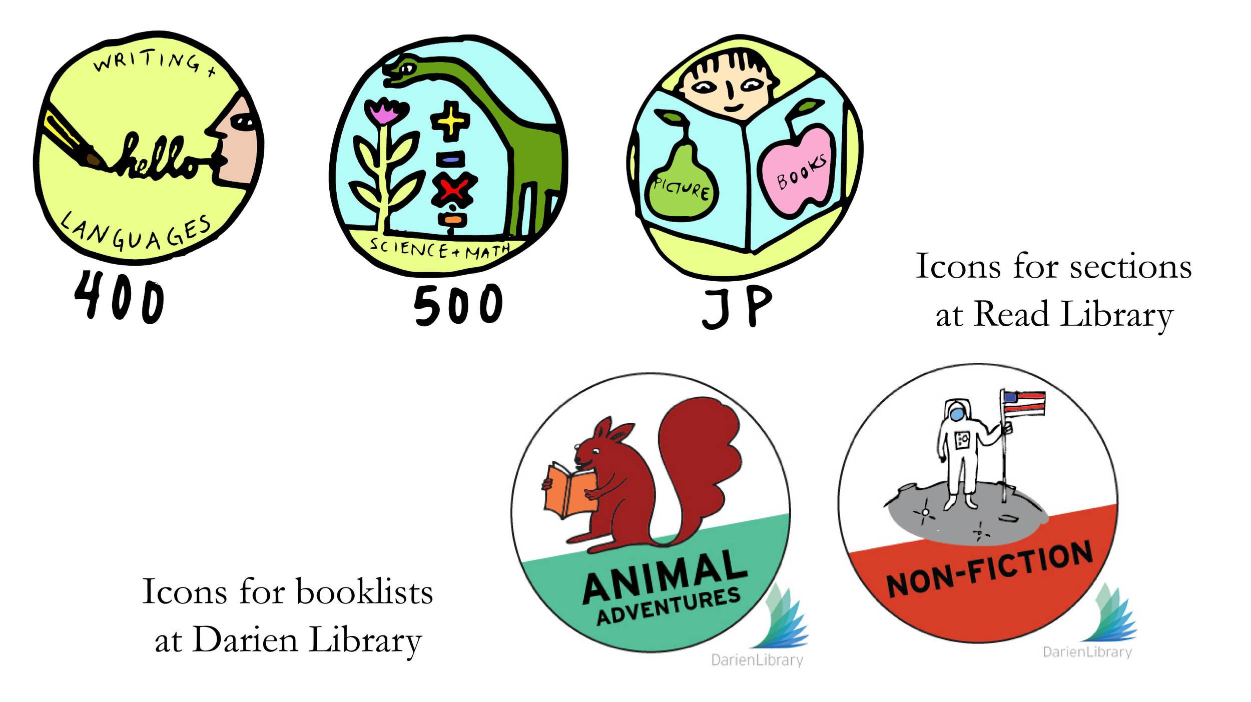 libraryicons1.jpg