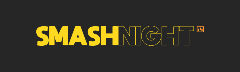 Smash Night Event Background.png