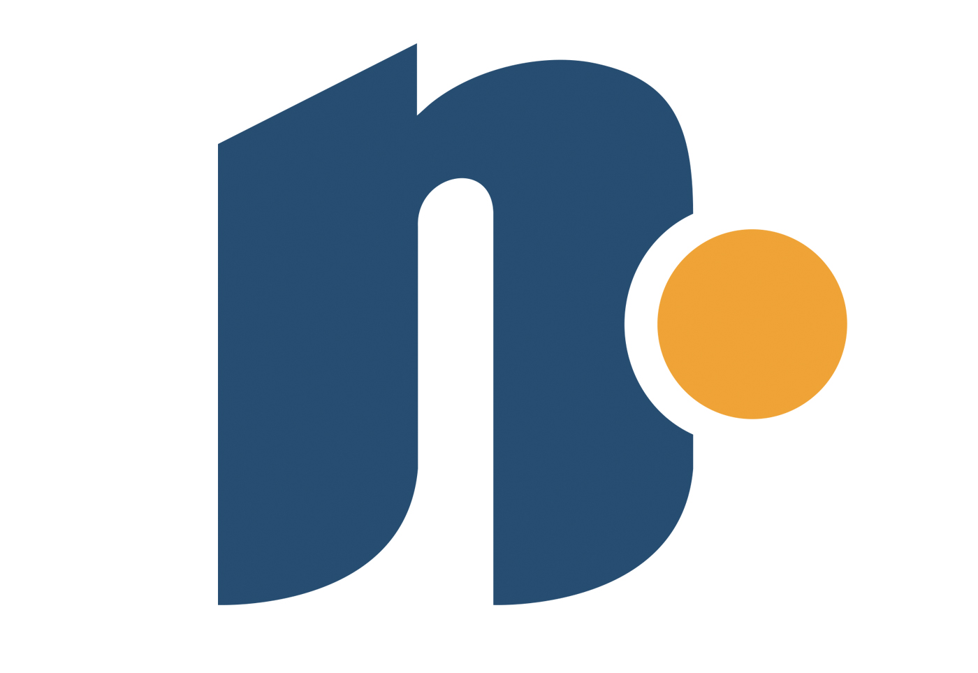 nAbleMD