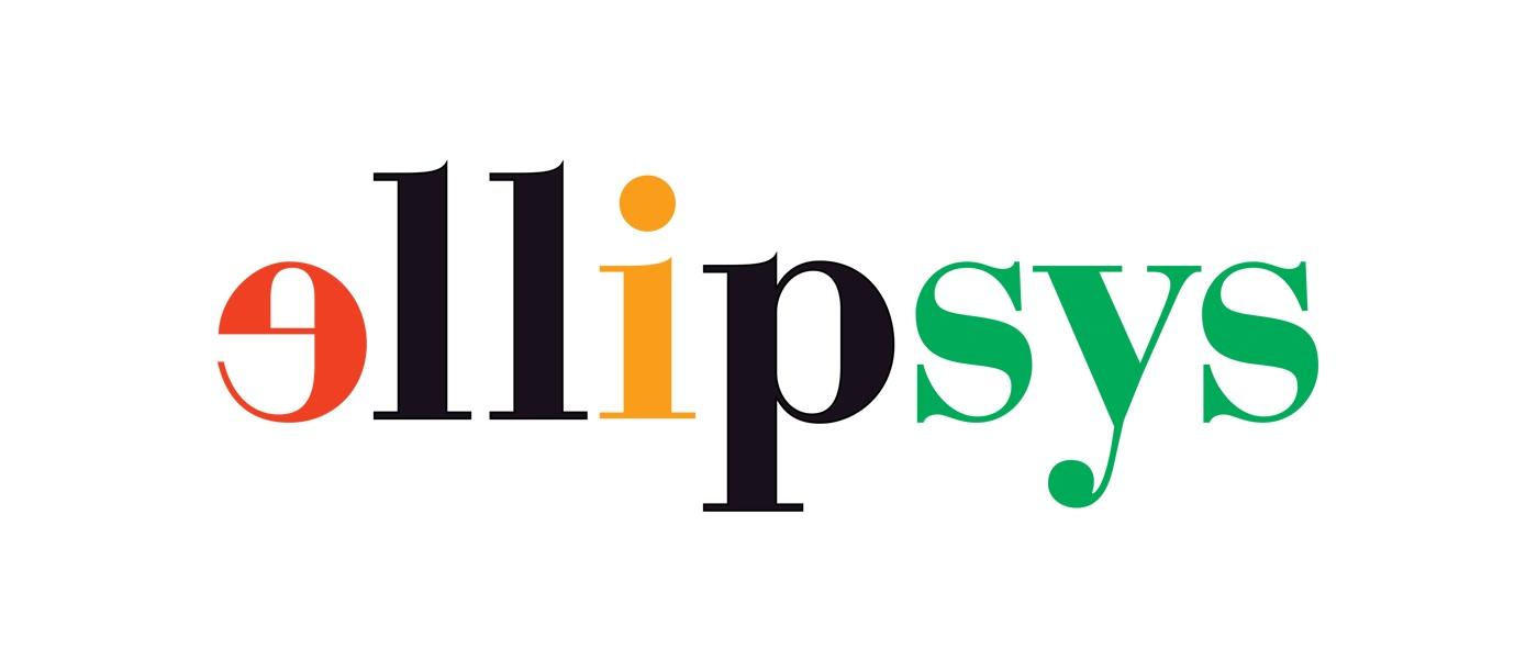 LogoTypes_04.jpg