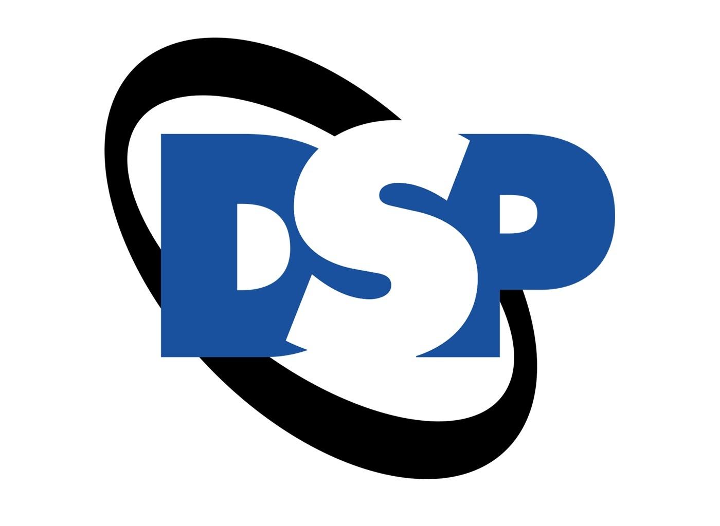 LogoTypes_05.jpg