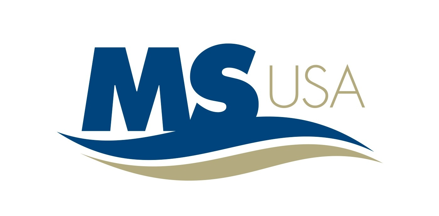 MSUSA-1.jpg