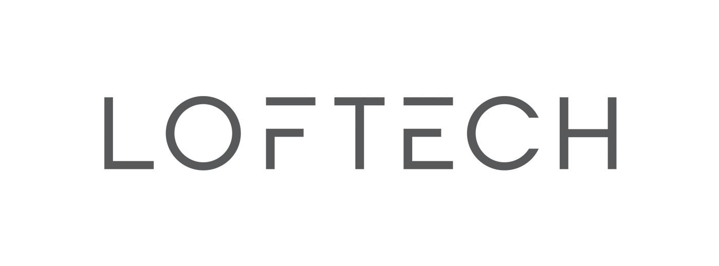 LogoTypes_20.jpg