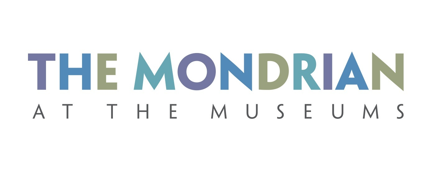 Mondrian-2.jpg