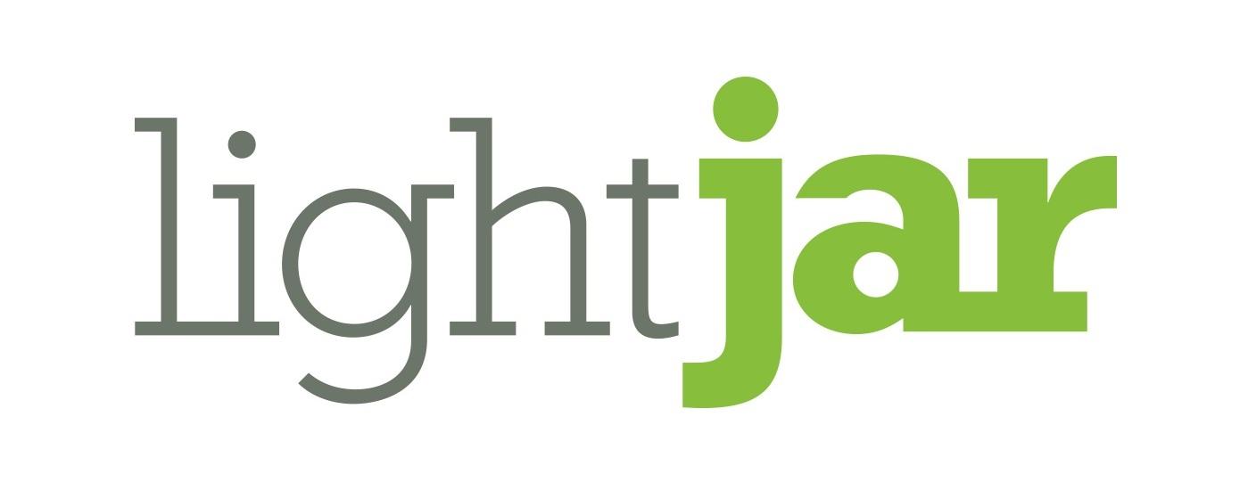 LightJar-1.jpg