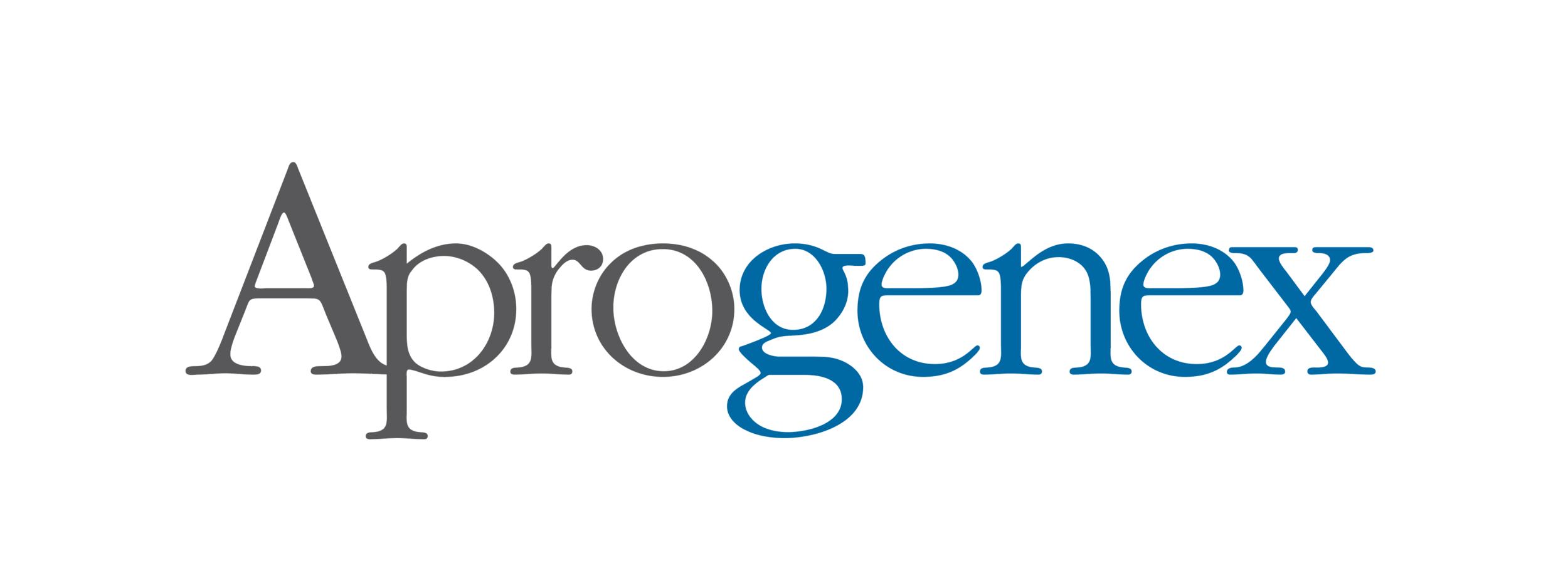 Aprogenex.png
