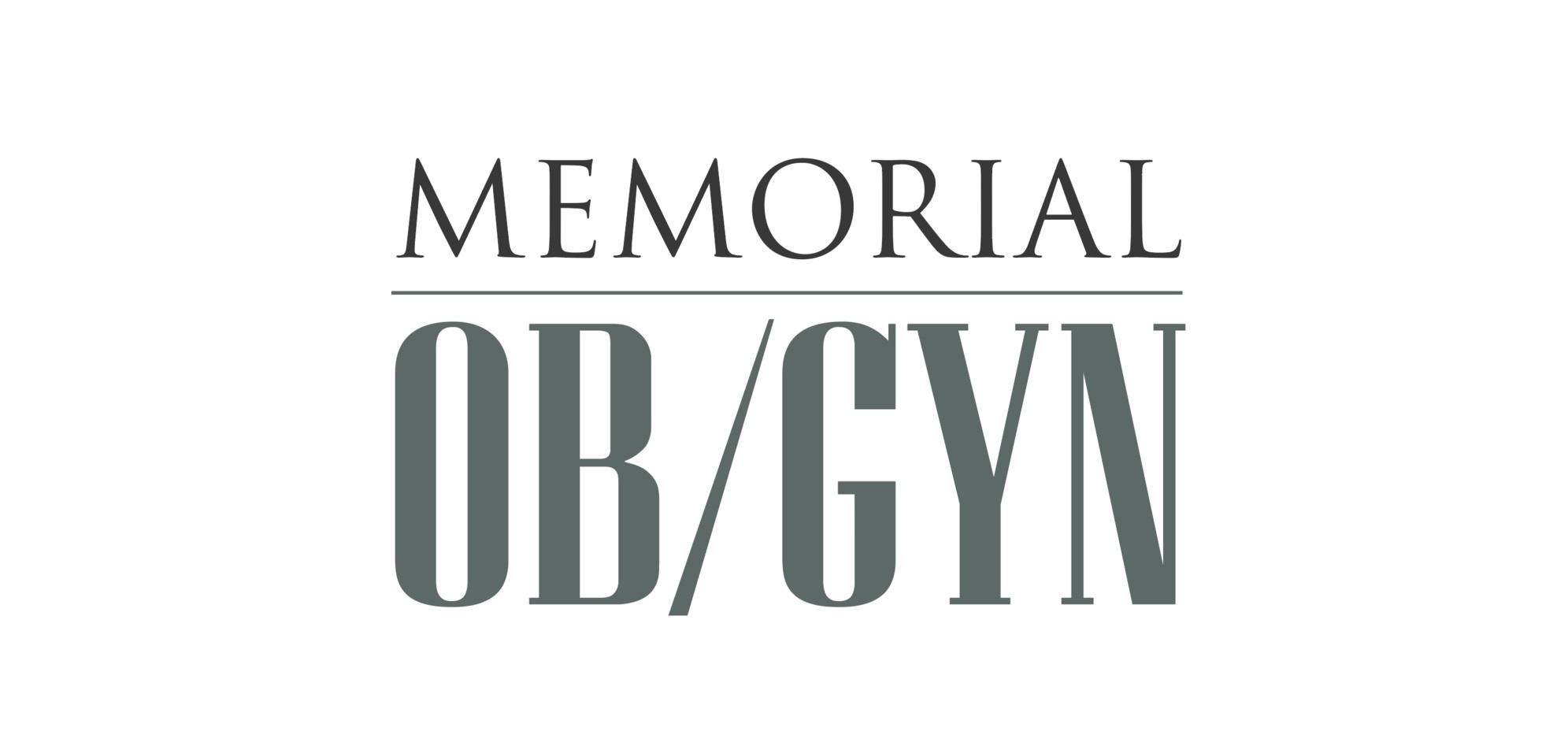 Memorial_OBGY.jpg