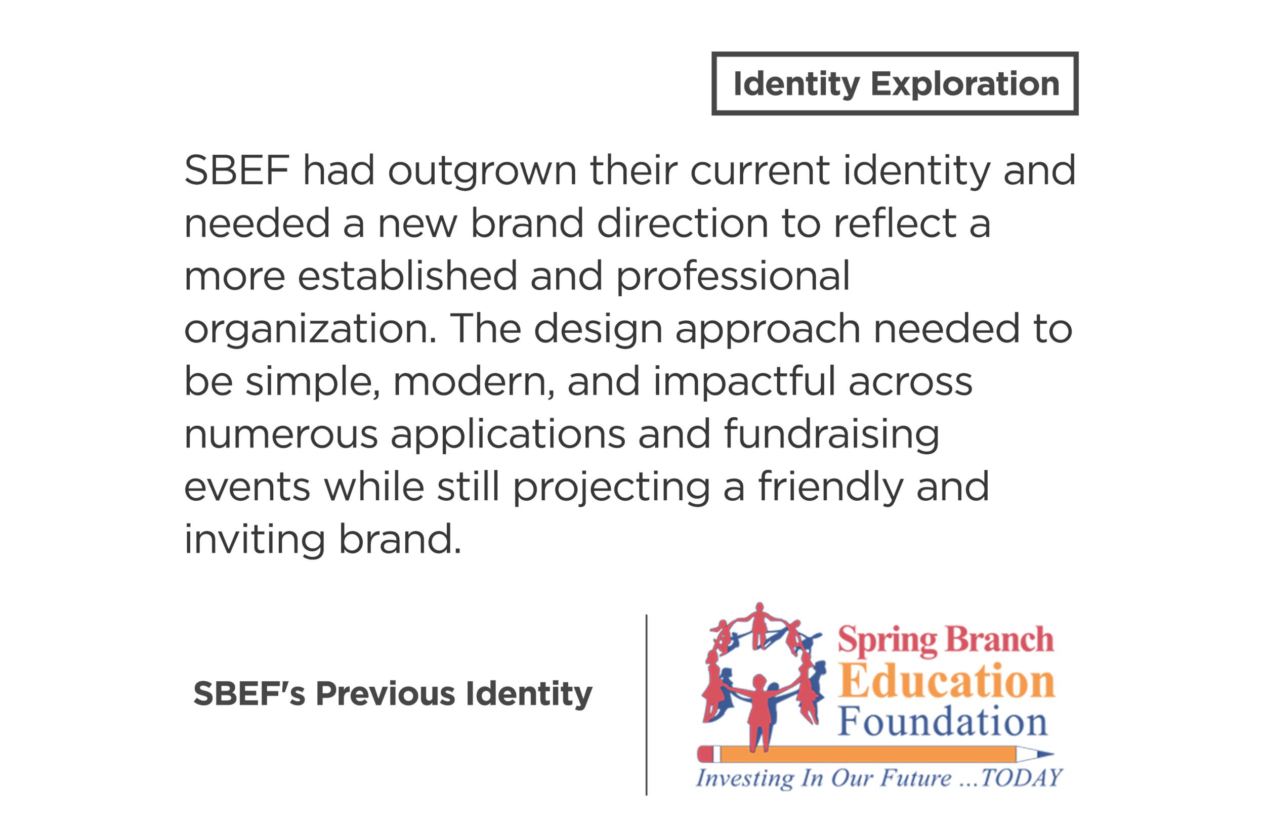 SBEF_Identity_2.png