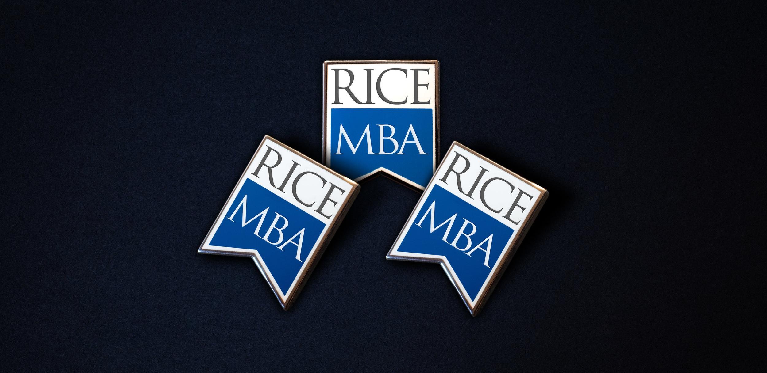 MBA_Lapel_Pin.jpg