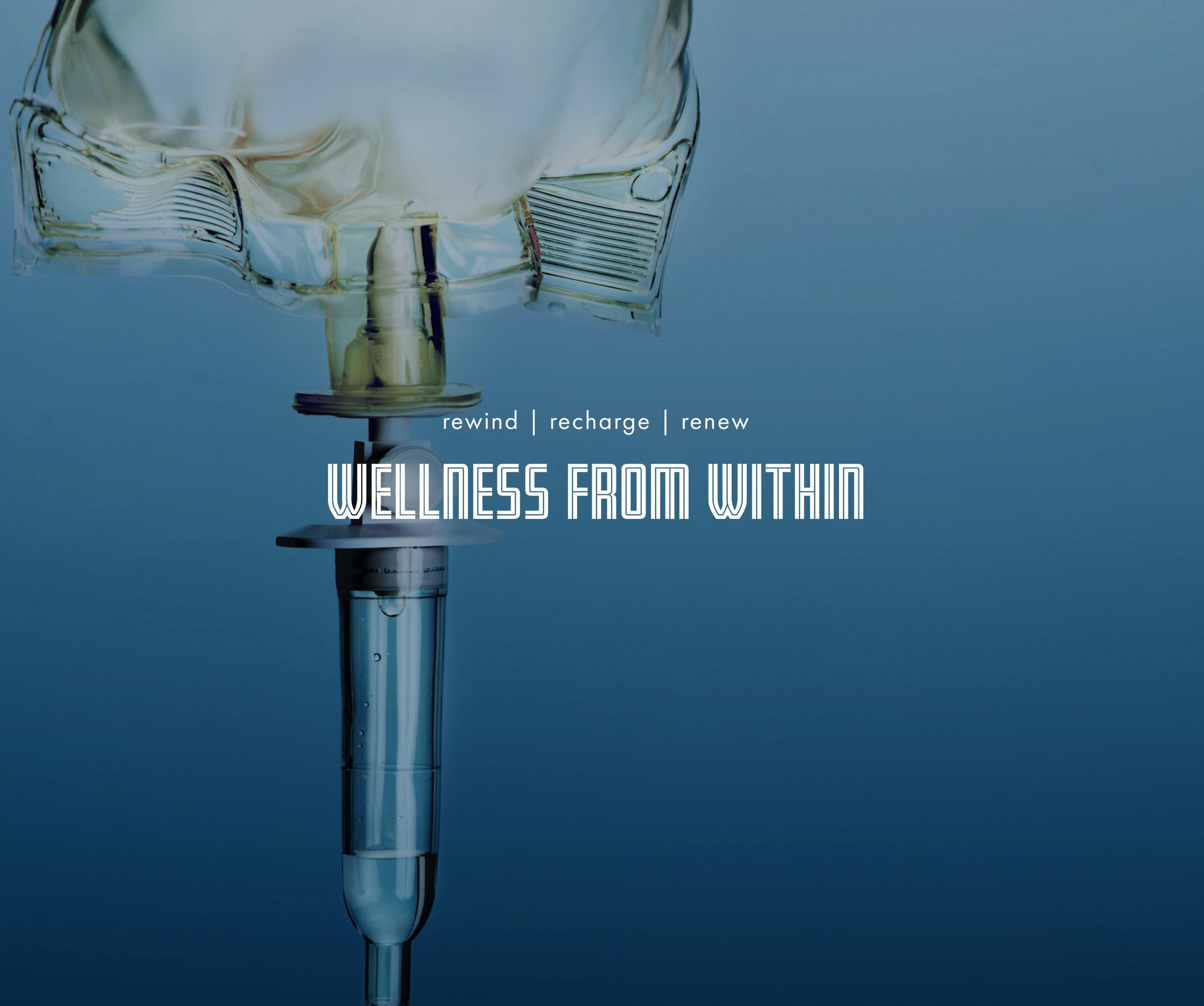Vitality IV Web Banner Image