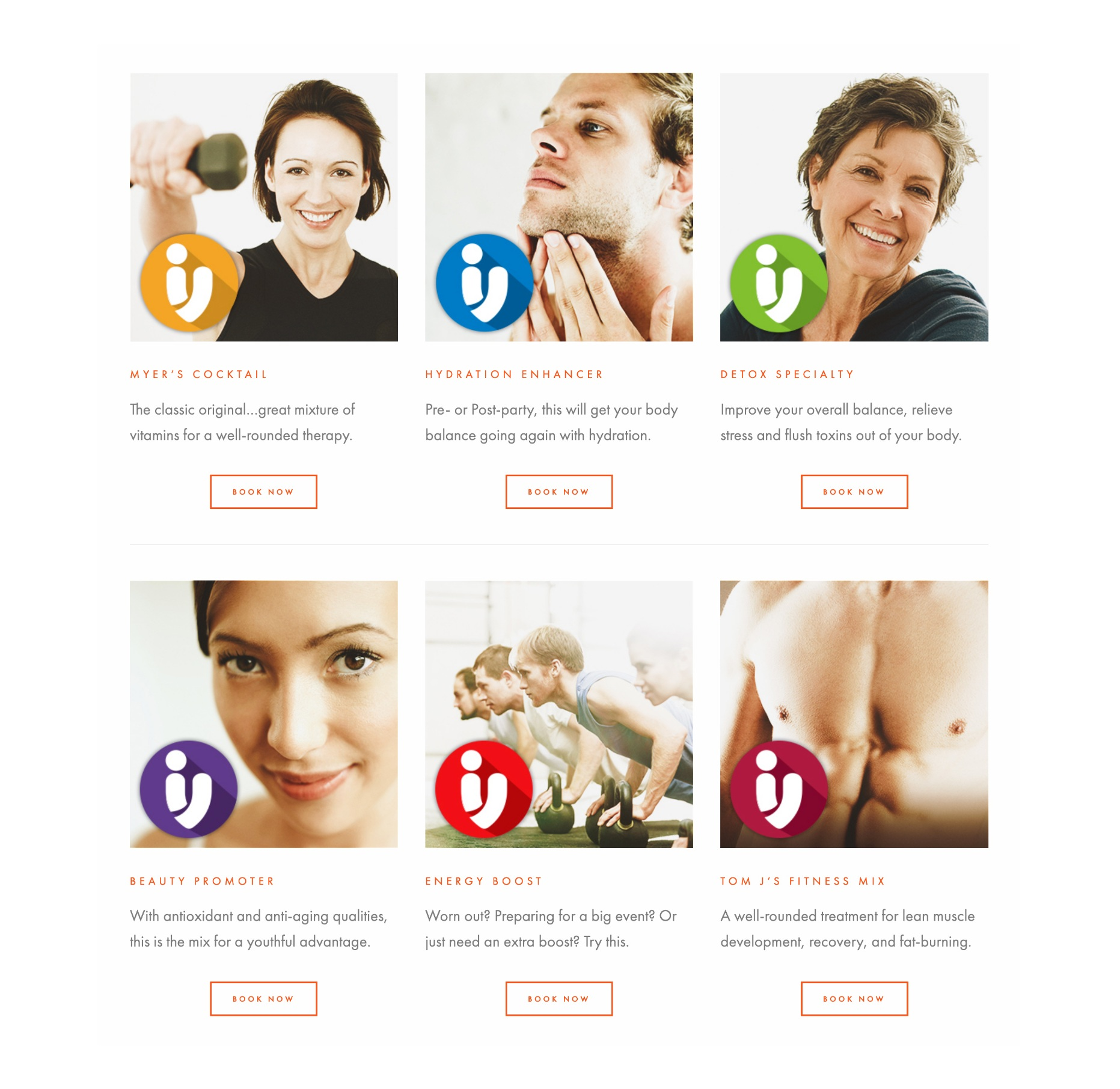 Vitality+IV+Web+Appointments