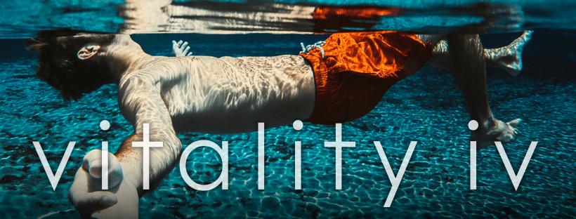 Vitality_IV_Cover-2a.jpg