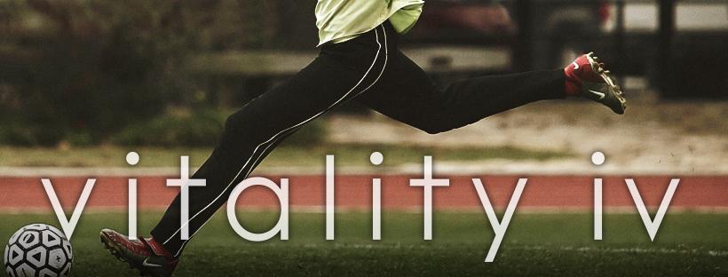 Vitality_IV_Cover-2o.jpg