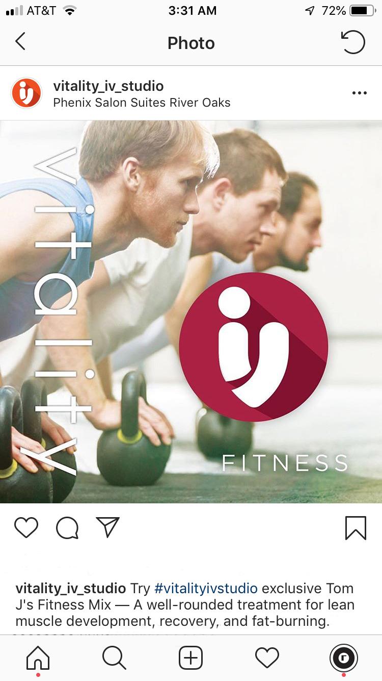 Vitality_Instagram_1.jpg