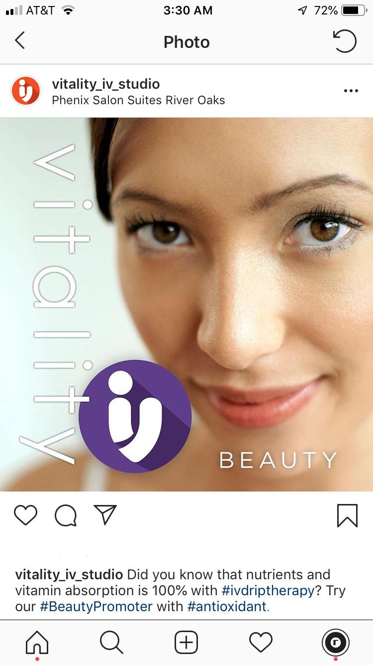 Vitality_Instagram_2.jpg