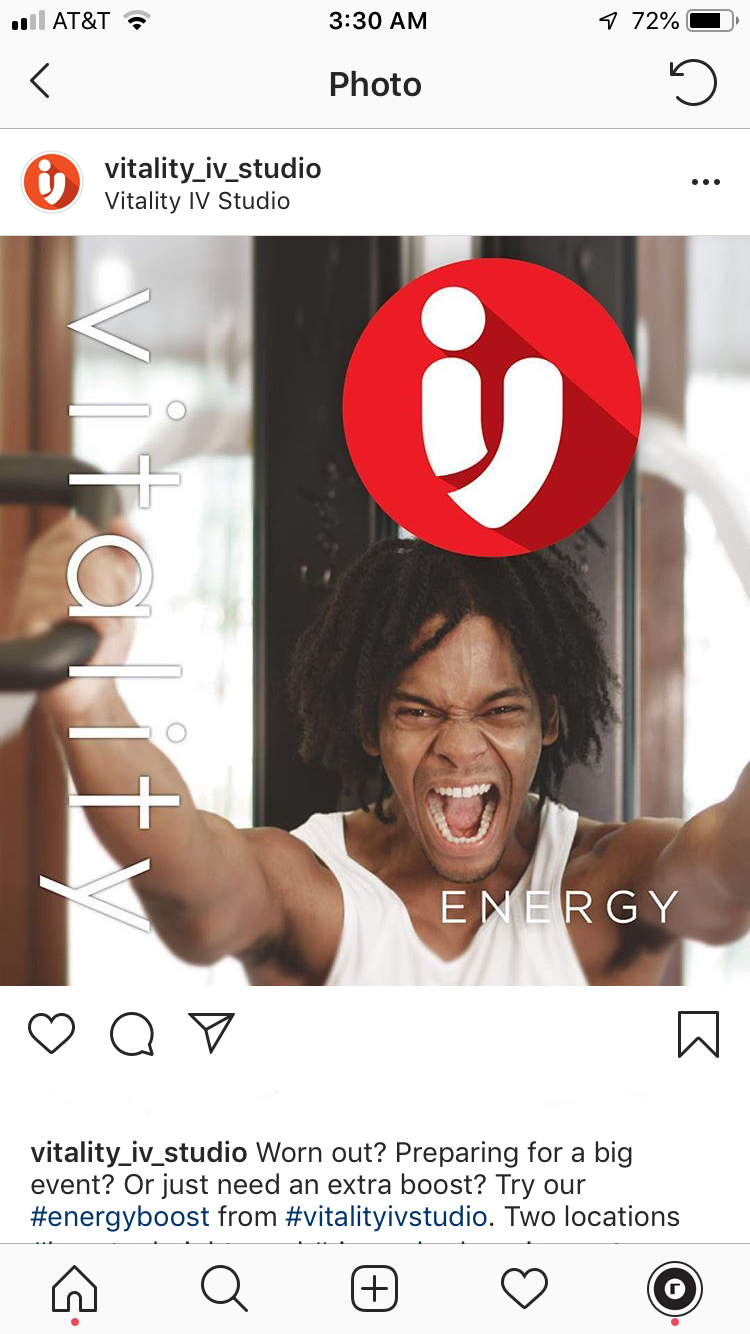 Vitality_Instagram_3.jpg
