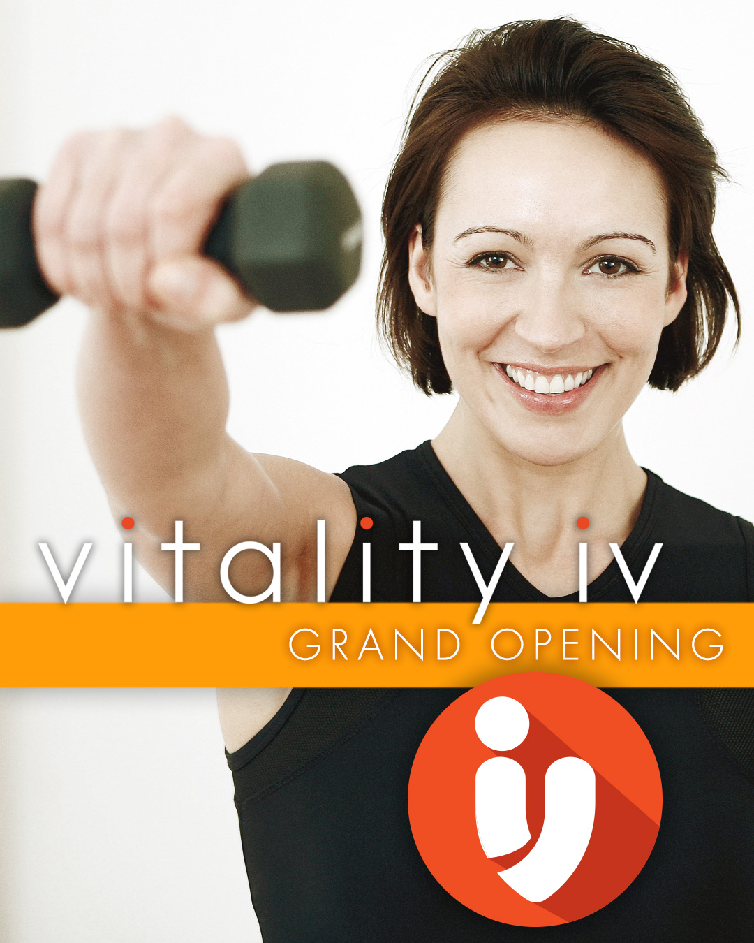 Vitality_IV_Grand_Opening-5.jpg