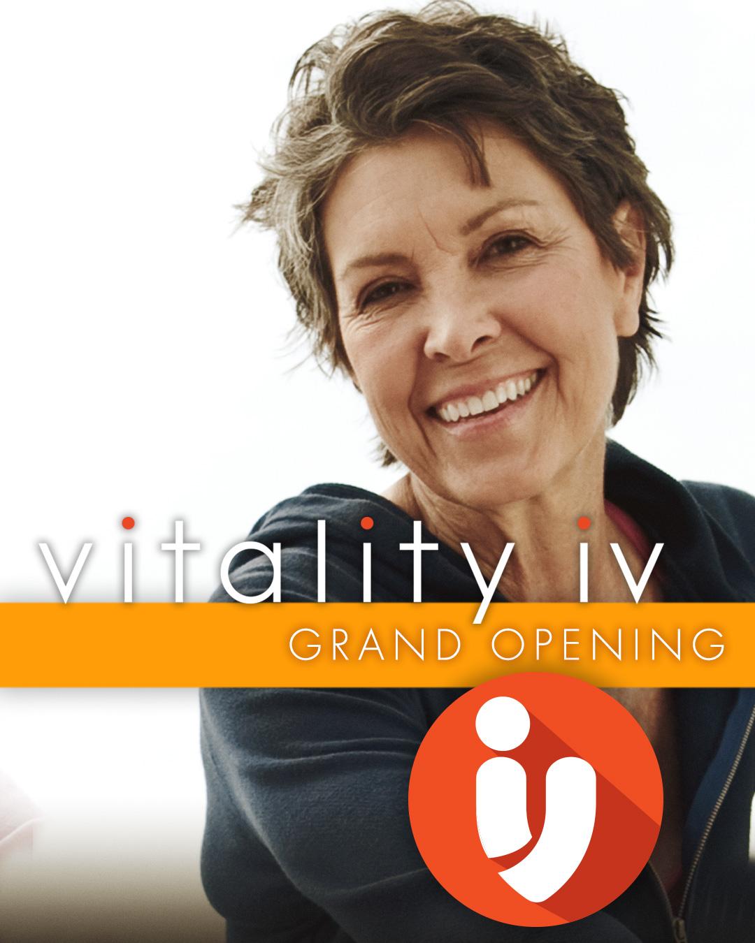 Vitality_IV_Grand_Opening-3.jpg