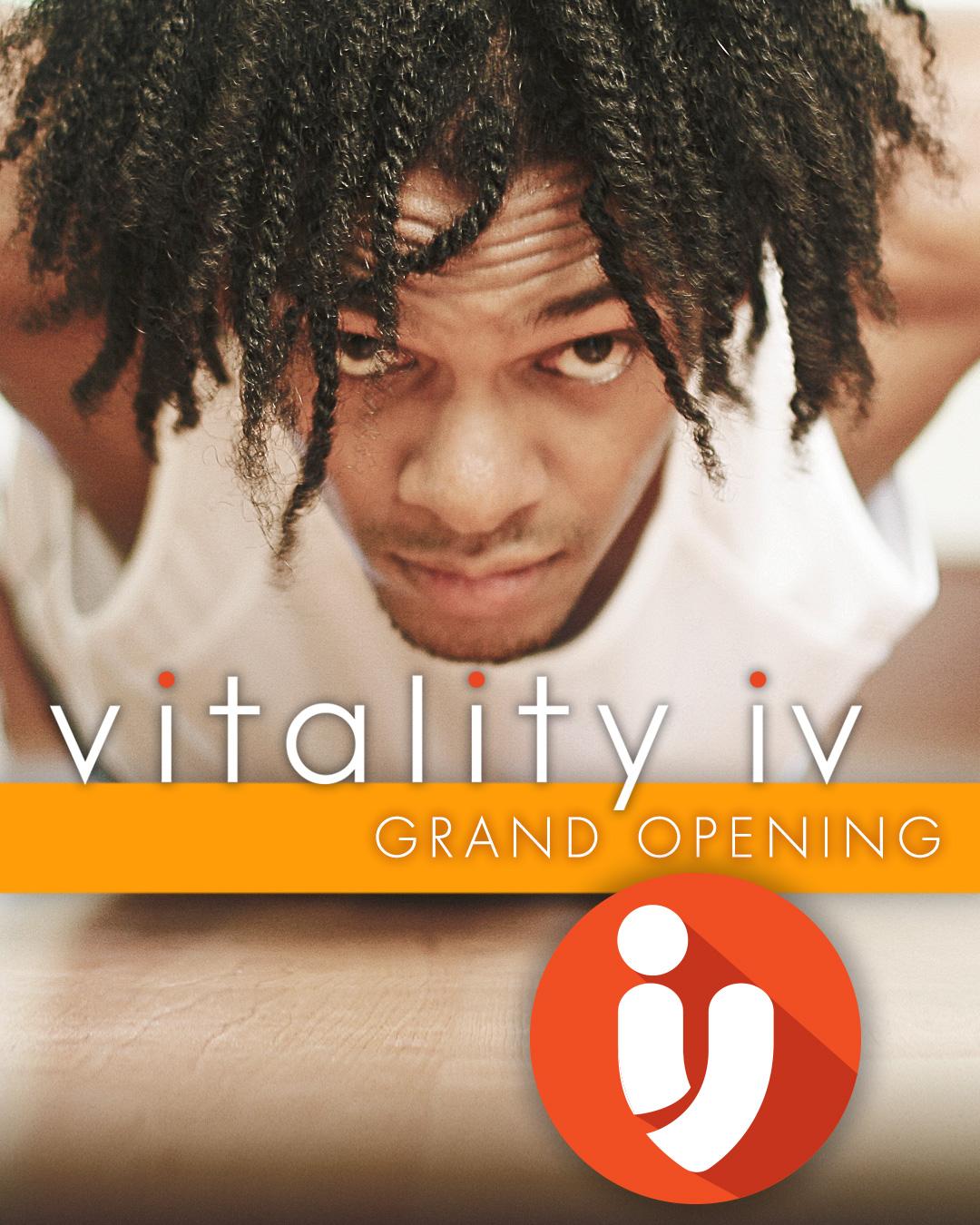 Vitality_IV_Grand_Opening-4.jpg
