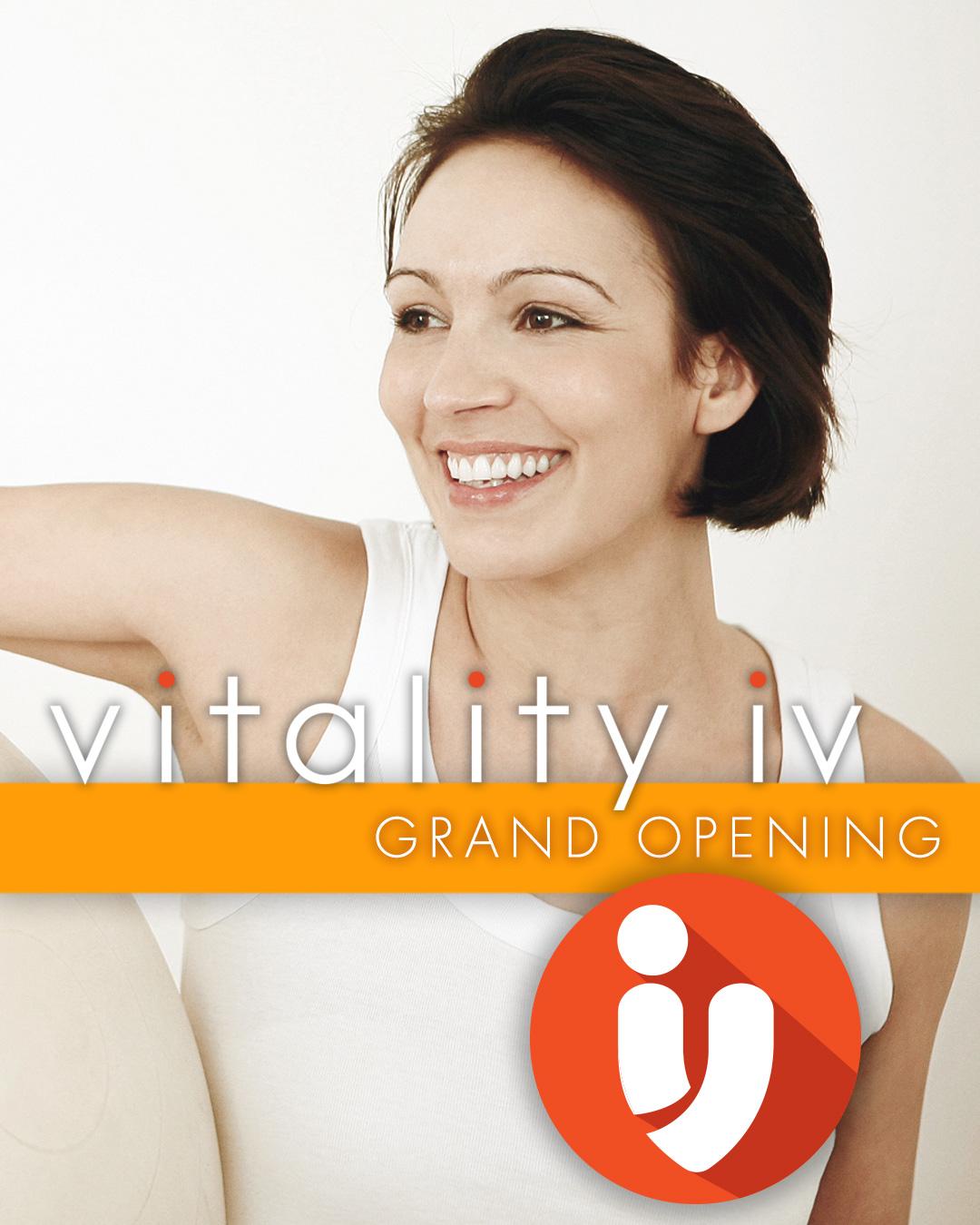 Vitality_IV_Grand_Opening-6.jpg