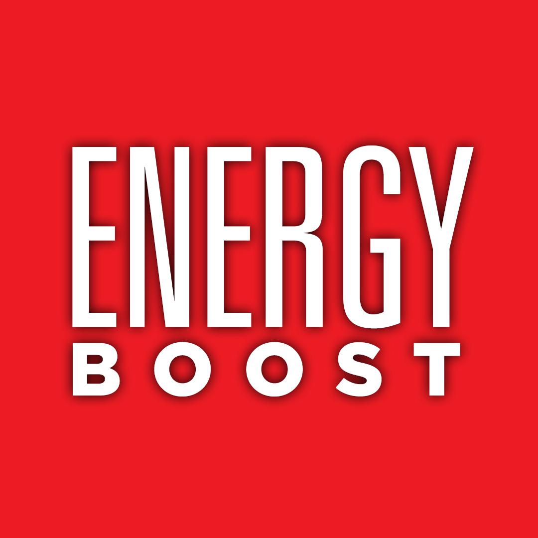 EnergyDrip.jpg