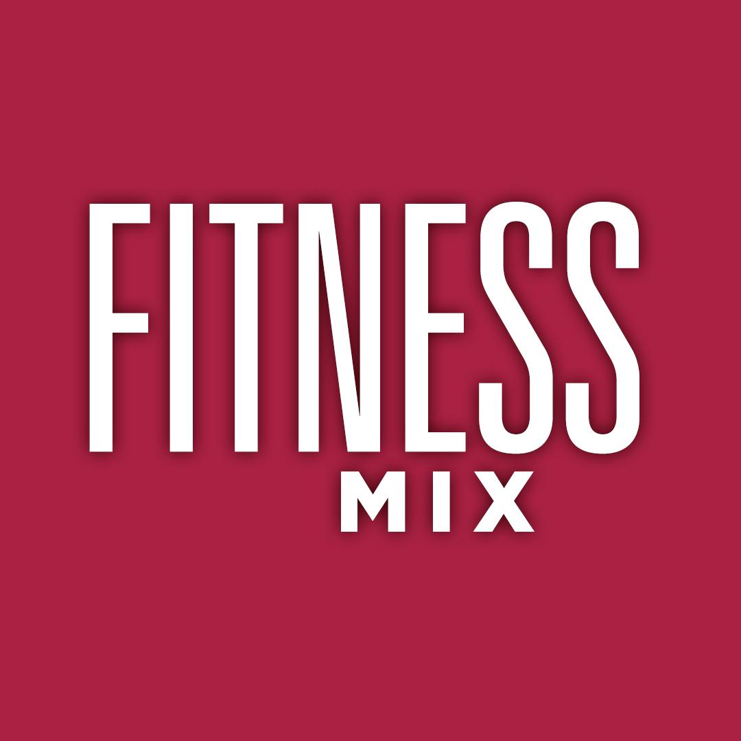 FitnessDrip.jpg