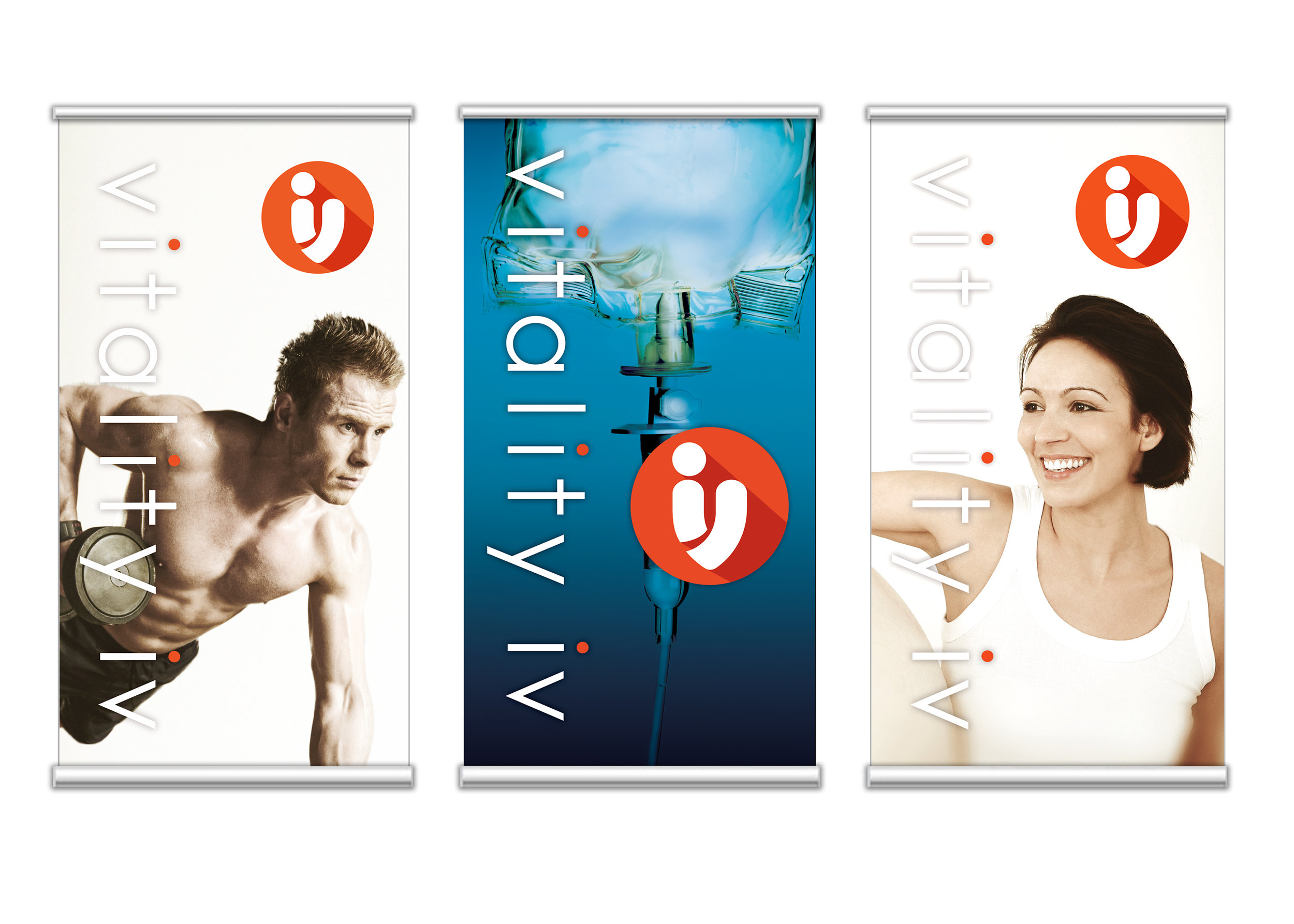 VitalityTradeShowBanners-1.jpg
