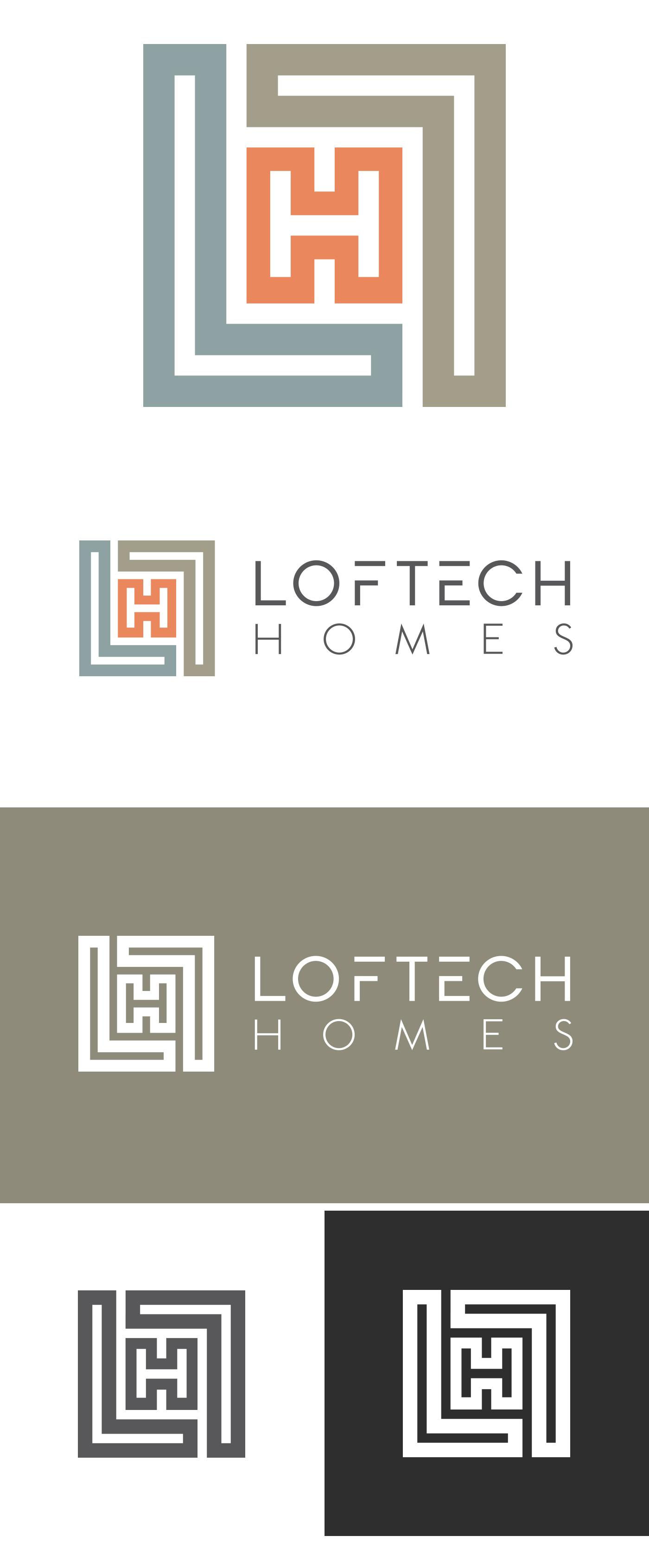Loftech_Identity-1.jpg