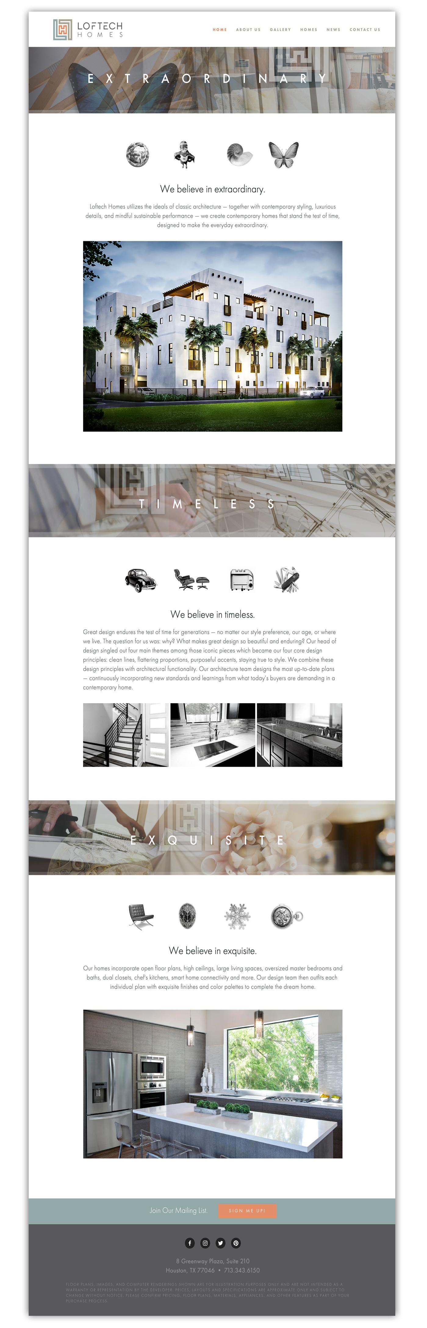 Loftech_Website-2.jpg