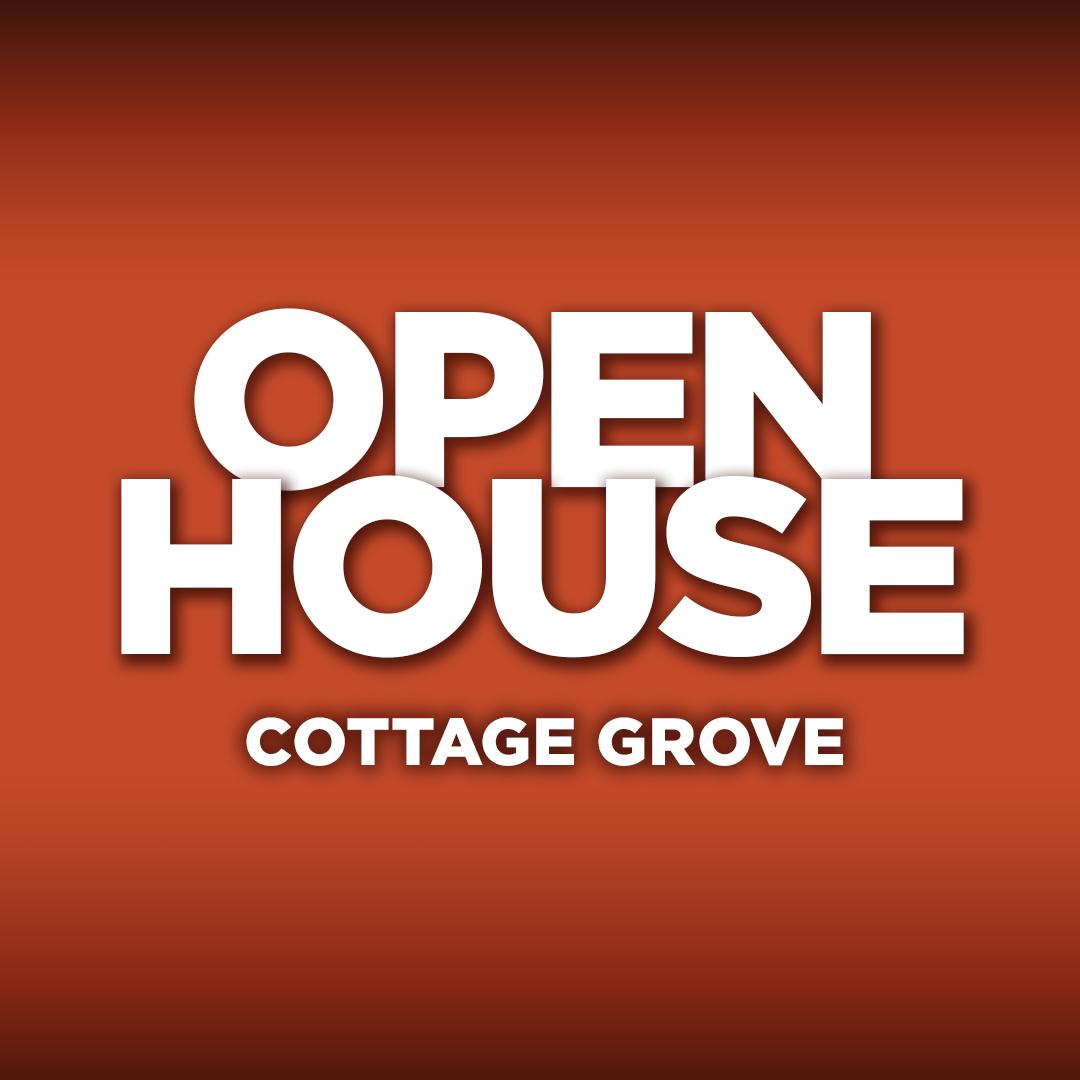 OpenHouse-ARABELLE-ORANGE.jpg
