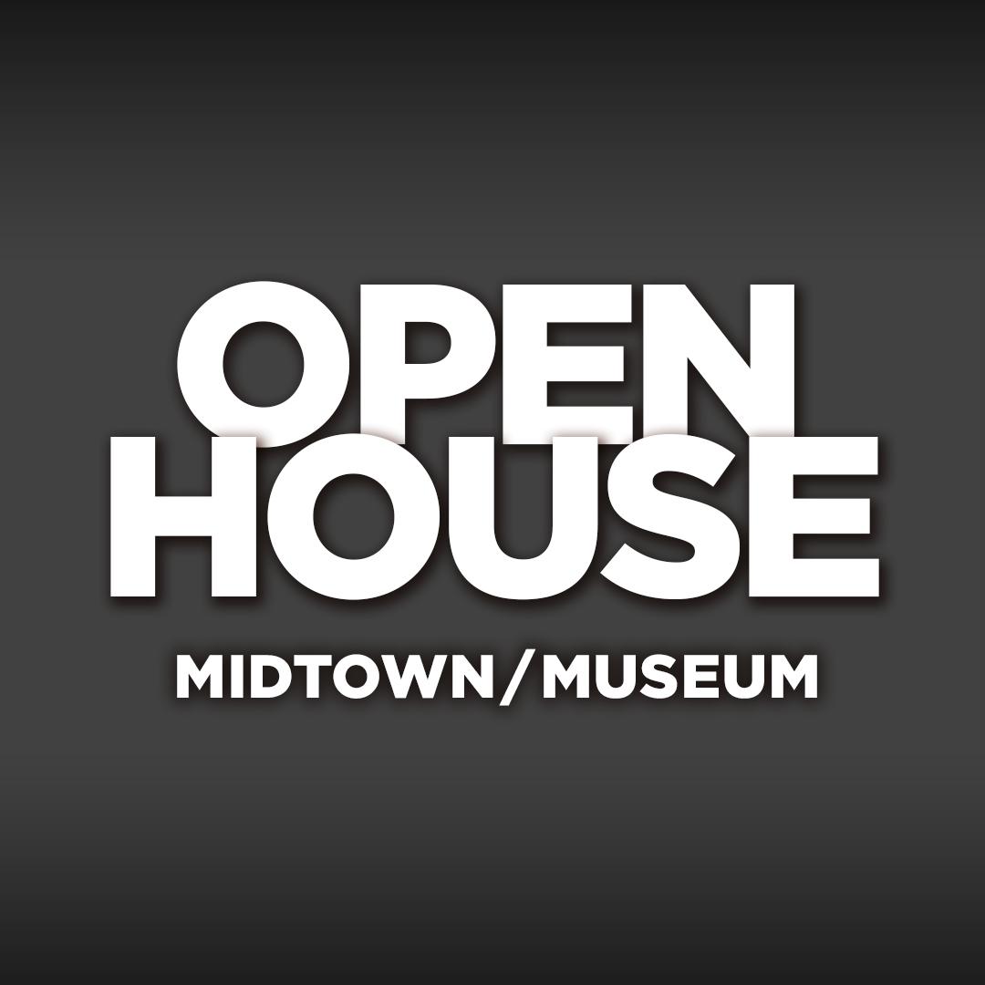 OpenHouse-FORTIS-GRAY.jpg
