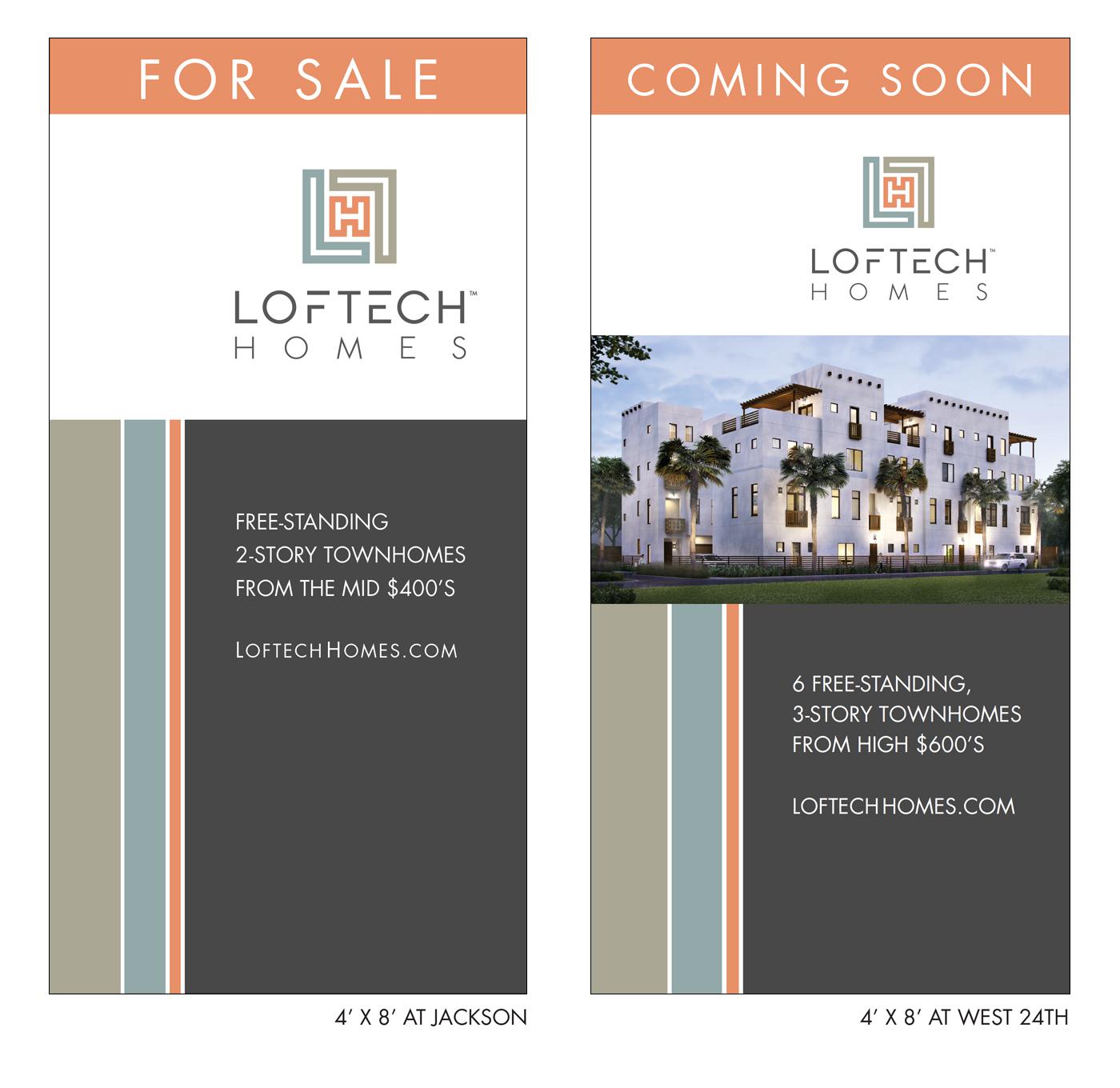 Loftech_SiteSigns-1b.jpg