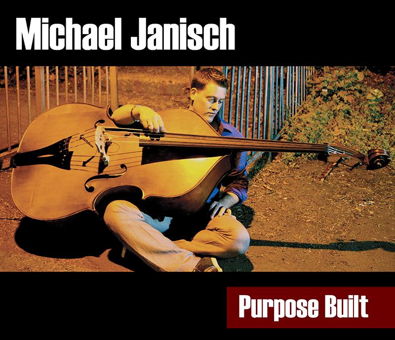 Purpose-Built-big.jpg