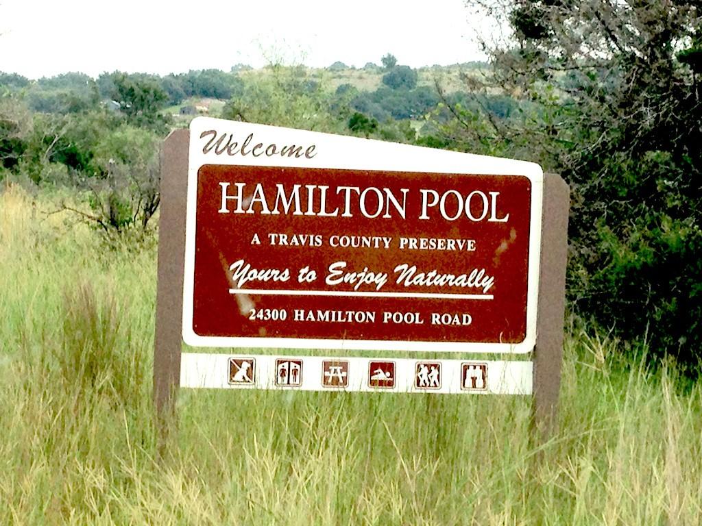 entrance-to-hamilton-pool