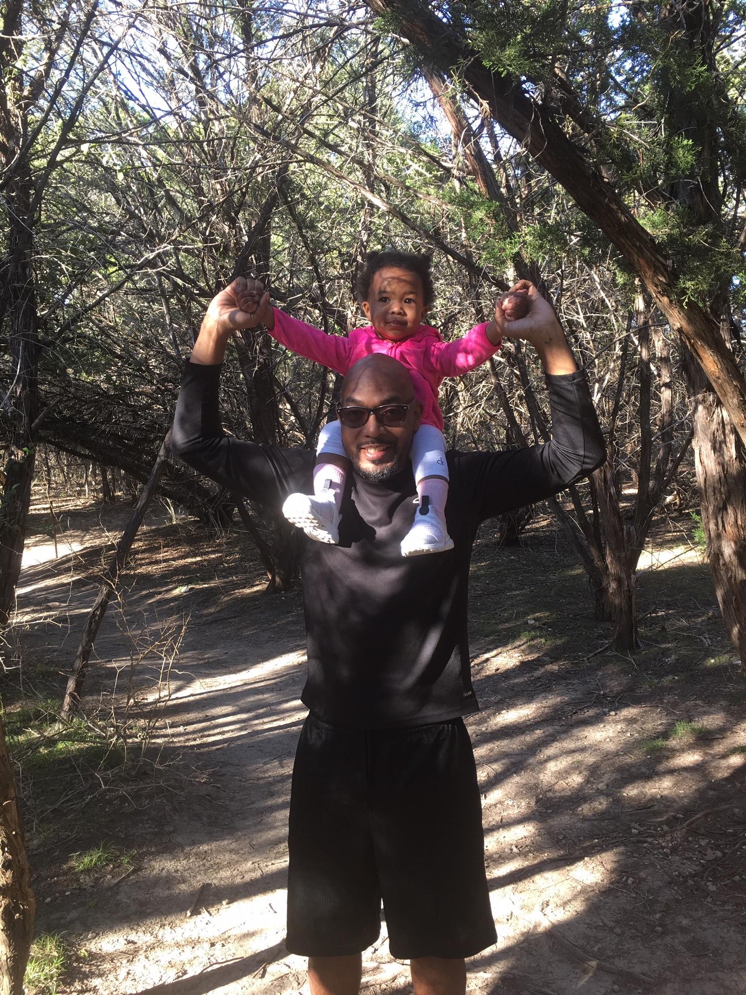 Hendrix and dad.JPG