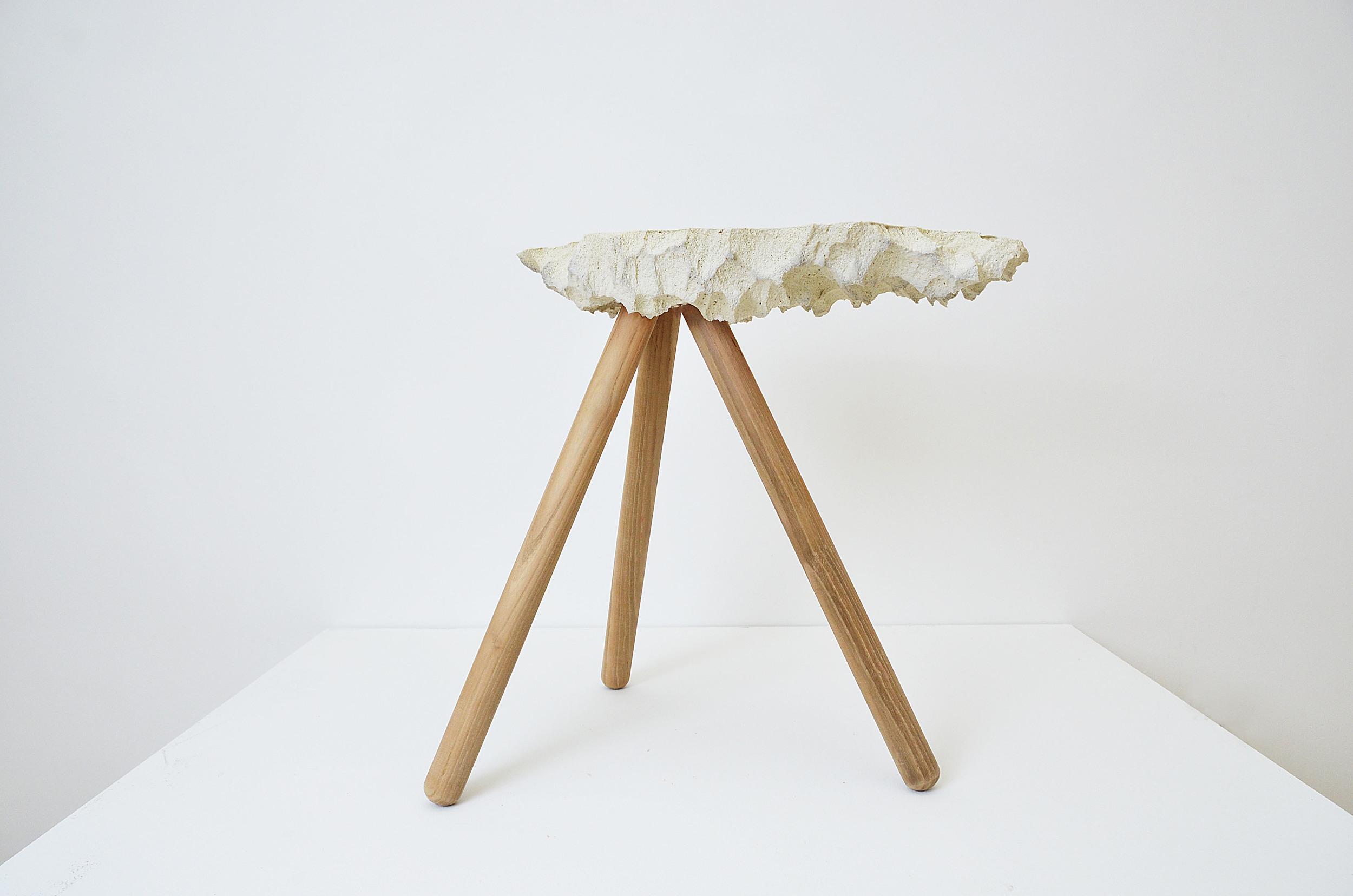 white table2.jpg