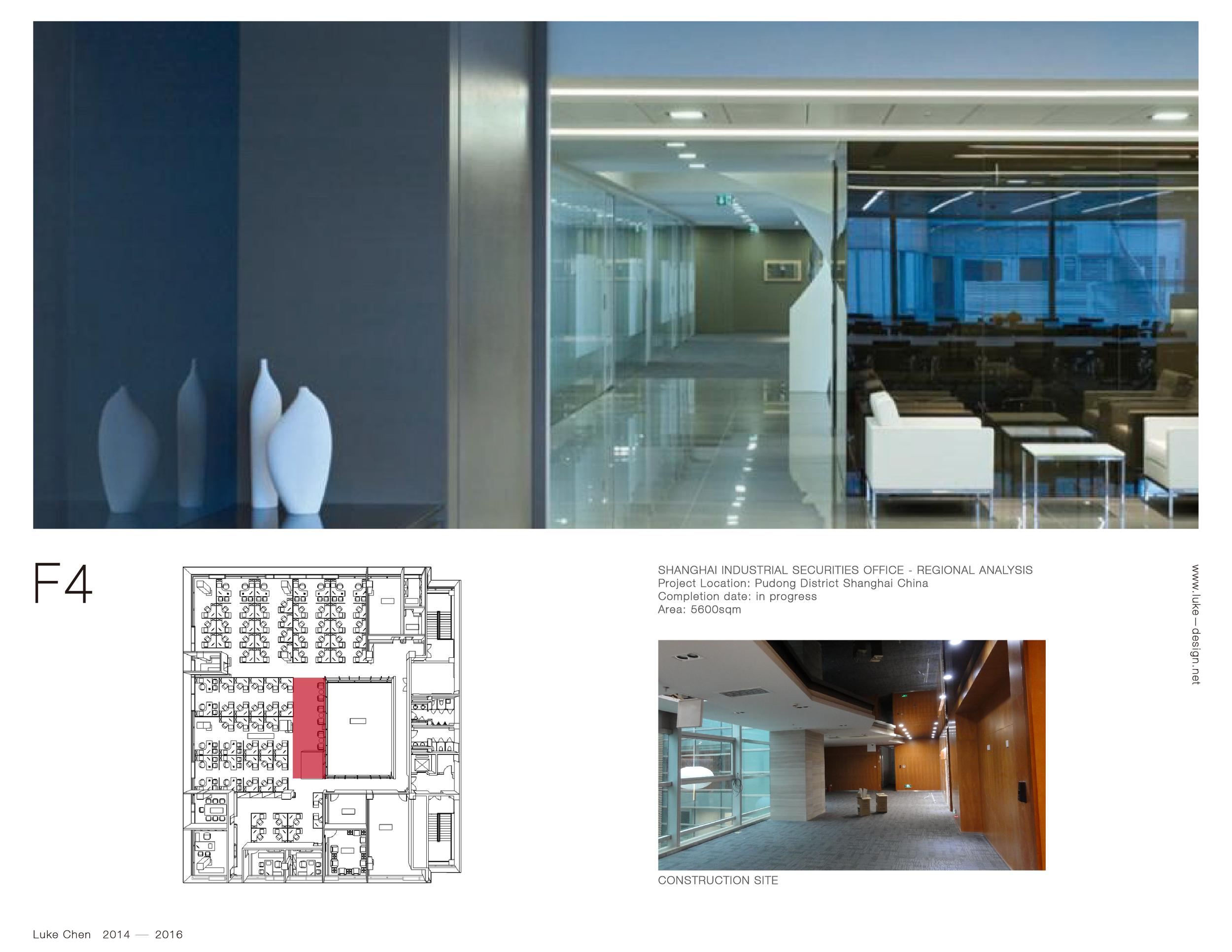 new layout 7-03.jpg