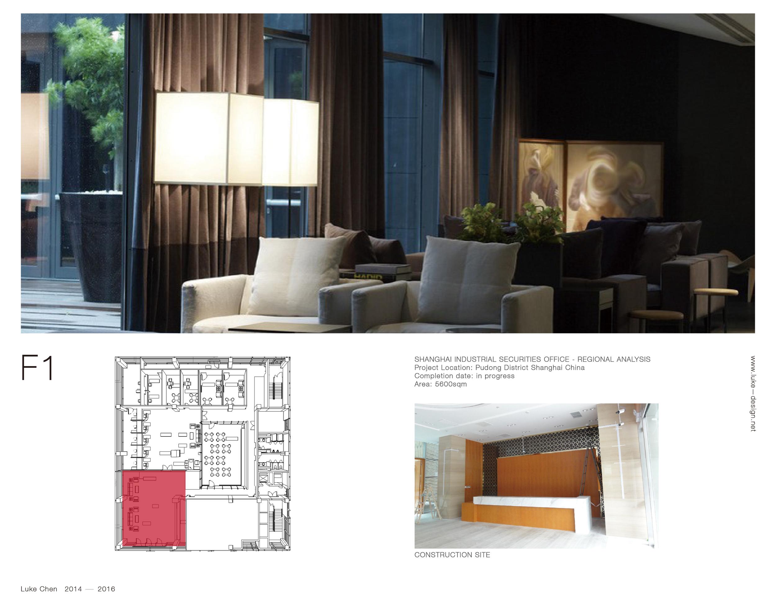 new layout 7-04.jpg