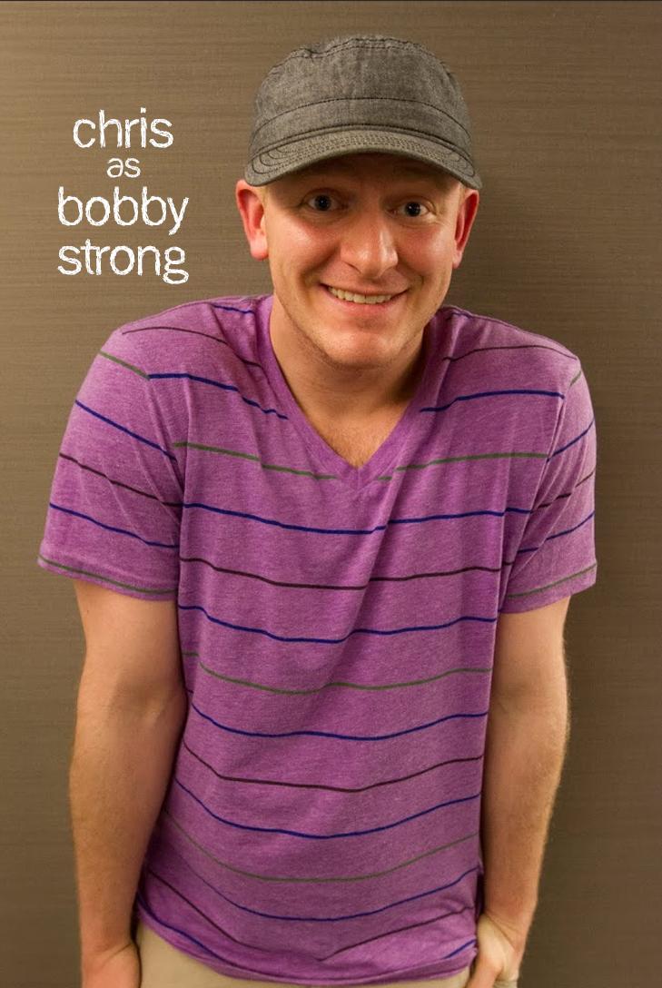 BOBBY - NAME.jpg