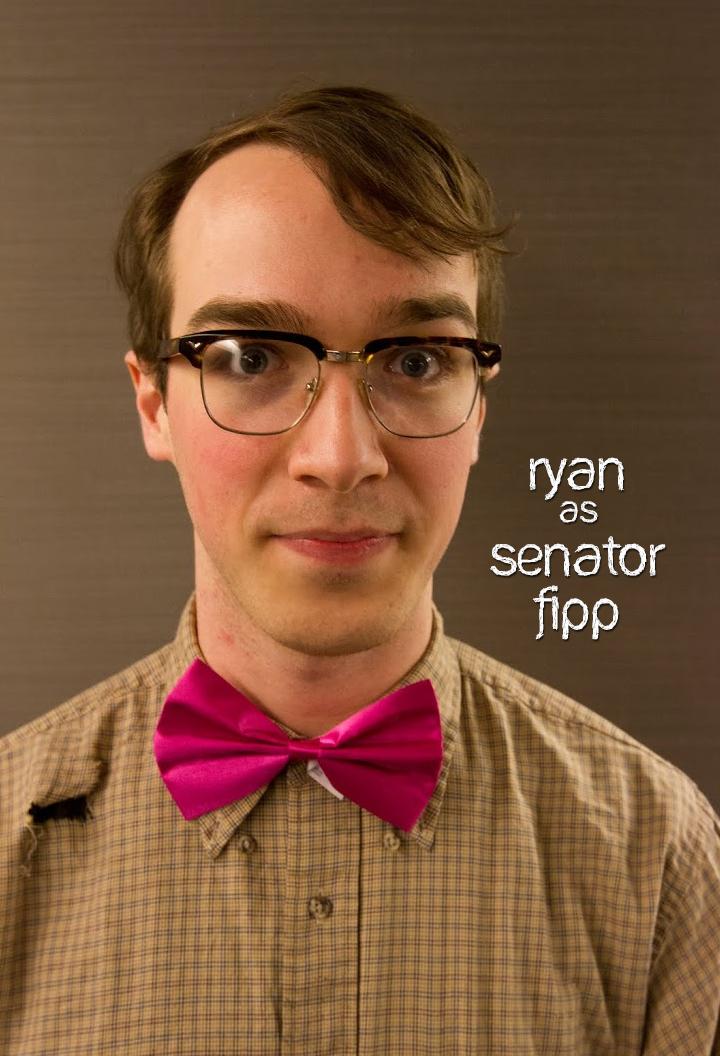 FIPP - NAME.jpg