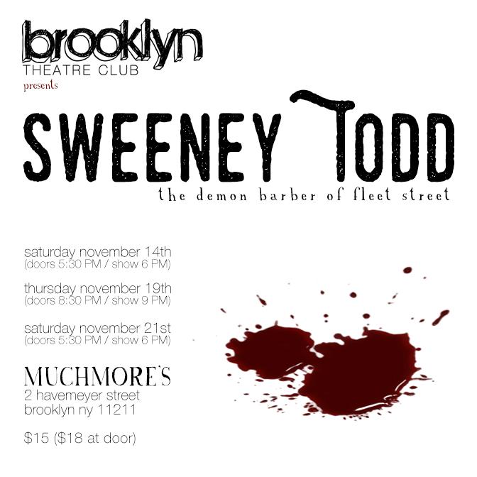 Sweeney Todd IG.jpg