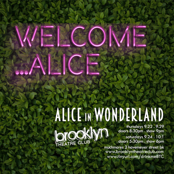 Alice FB.jpg