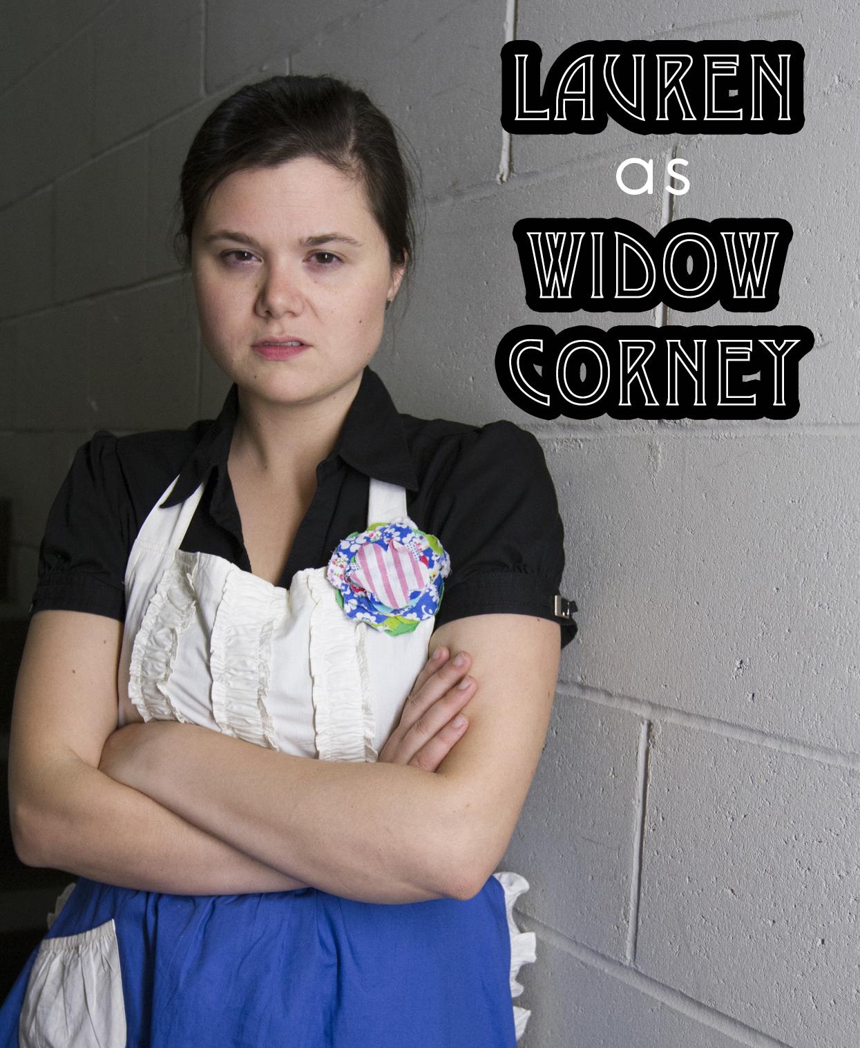 widow corney.jpg