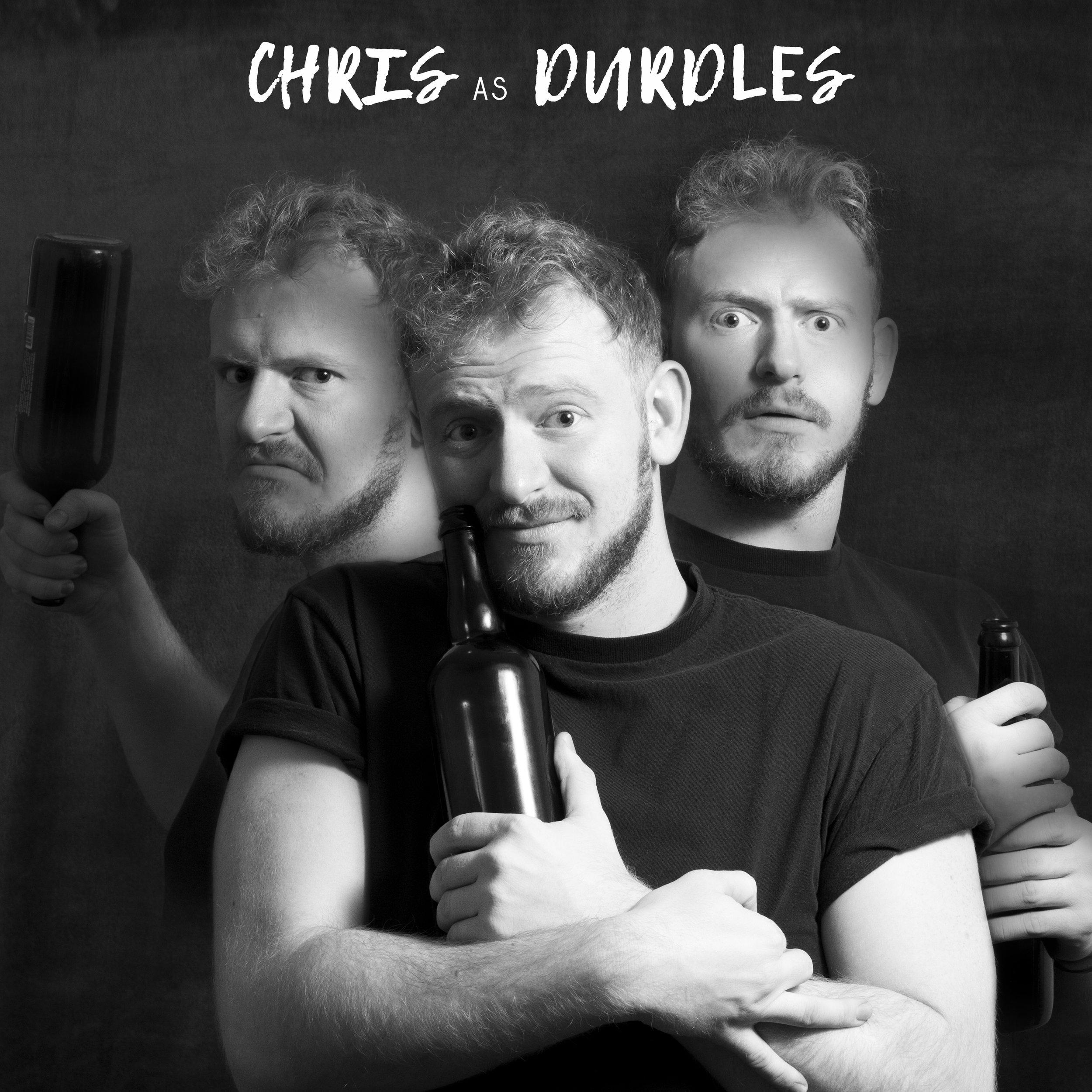 durdles.jpg